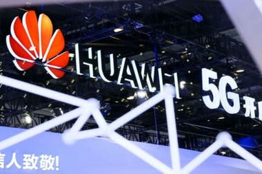 "Huawei has been blacklisted for ""security reasons"""