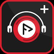 Fa Music Player Plus