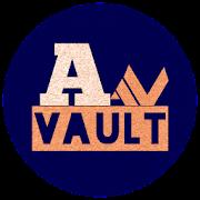Applocker & Gallery Vault Pro
