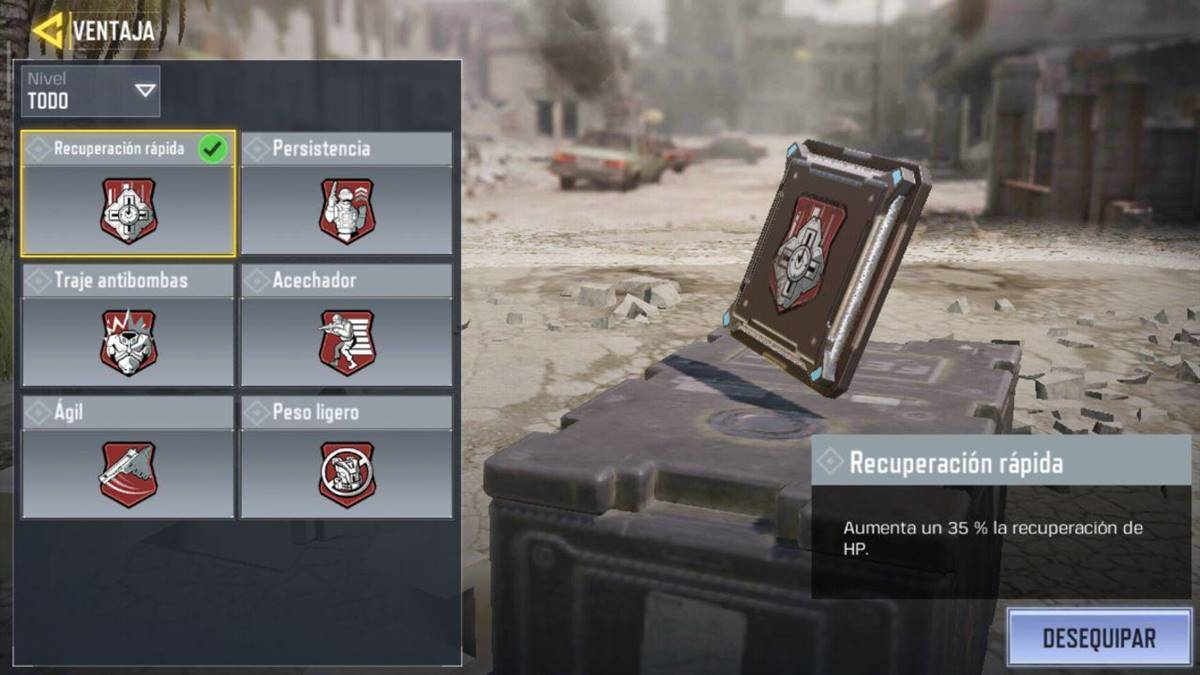 """Call of Duty Mobile red advantages """"width ="""" 1200 """"height ="""" 675"""