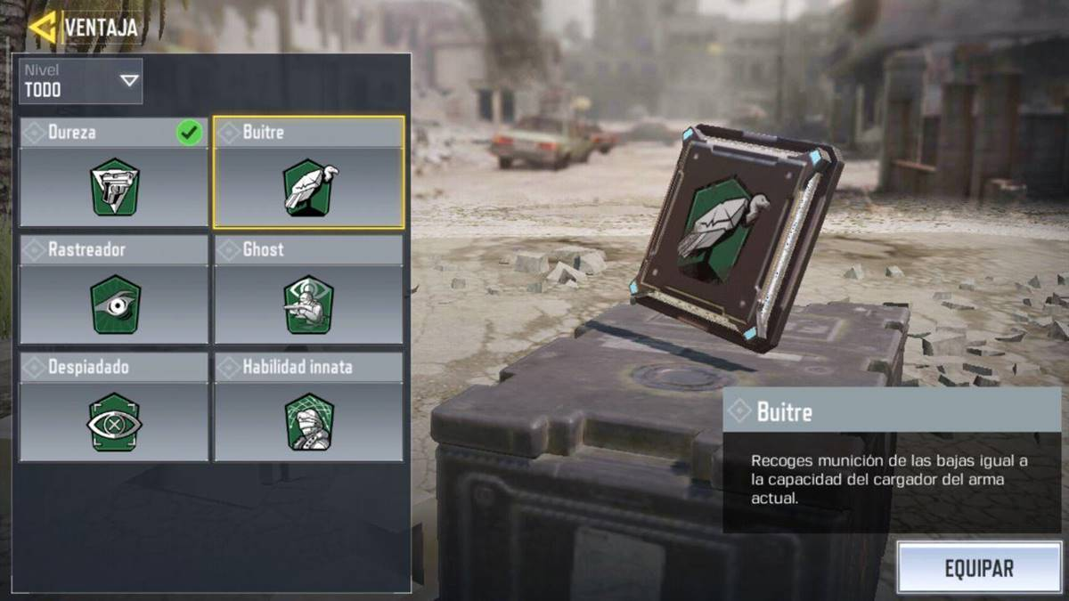 """Call of Duty Mobile green advantages """"width ="""" 1200 """"height ="""" 675"""