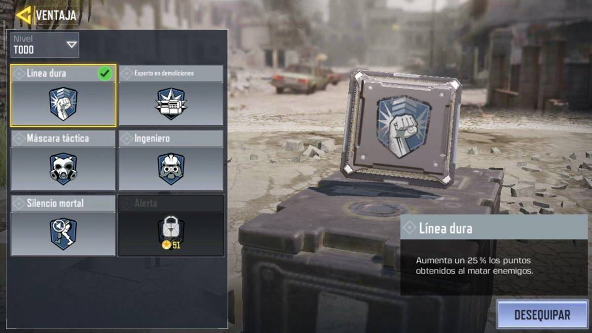 """Call of Duty Mobile blue advantages """"width ="""" 1200 """"height ="""" 675"""