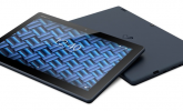Draw of an Energy Tablet Pro 3. Get informed here to participate!