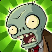 Plants vs. FREE Zombies