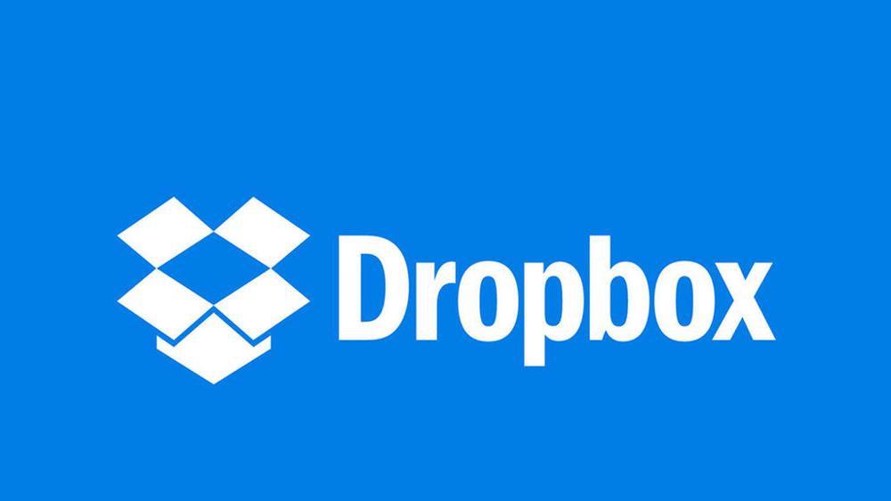 "dropbox apps cloud ""width ="" 1000 ""height ="" 562 ""srcset ="" https://www.funzen.net/wp-content/uploads/2019/11/1574959387_192_The-best-cloud-storage-apps-for-Android.jpg 1000w, https://androidayuda.com/ app / uploads-androidayuda.com / 2019/11 / dropbox-300x169.jpg 300w, https://androidayuda.com/app/uploads-androidayuda.com/2019/11/dropbox-630x354.jpg 630w, https: // androidayuda.com/app/uploads-androidayuda.com/2019/11/dropbox-768x432.jpg 768w ""sizes ="" (max-width: 1000px) 100vw, 1000px"