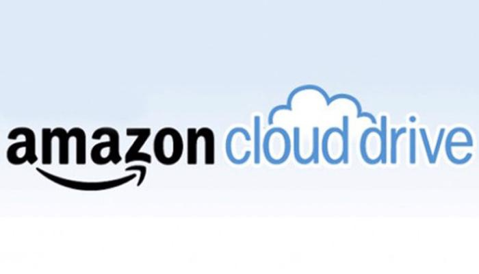 "amazon cloud drive ""width ="" 700 ""height ="" 400 ""srcset ="" https://www.funzen.net/wp-content/uploads/2019/11/1574959388_969_The-best-cloud-storage-apps-for-Android.jpg 700w, https: // androidayuda. com / app / uploads-androidayuda.com / 2019/11 / amazon-drive-300x171.jpg 300w, https://androidayuda.com/app/uploads-androidayuda.com/2019/11/amazon-drive-630x360.jpg 630w ""sizes ="" (max-width: 700px) 100vw, 700px"