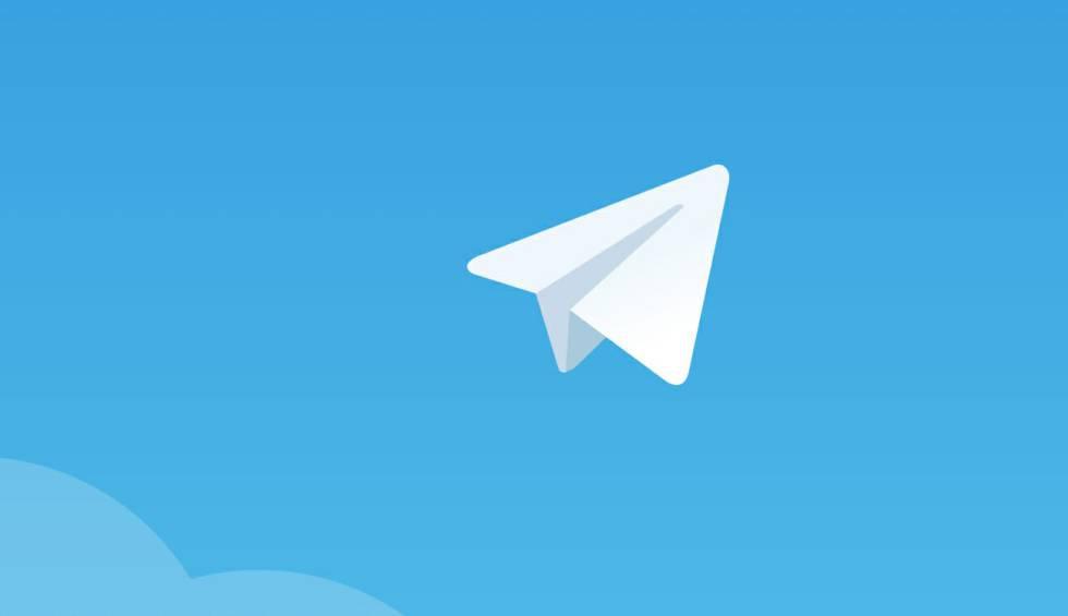 "telegram apps cloud ""width ="" 980 ""height ="" 565 ""srcset ="" https://www.funzen.net/wp-content/uploads/2019/11/1574959390_301_The-best-cloud-storage-apps-for-Android.jpg 980w, https://androidayuda.com/ app / uploads-androidayuda.com / 2019/11 / telegram-300x173.jpg 300w, https://androidayuda.com/app/uploads-androidayuda.com/2019/11/telegram-630x363.jpg 630w, https: // androidayuda.com/app/uploads-androidayuda.com/2019/11/telegram-768x443.jpg 768w ""sizes ="" (max-width: 980px) 100vw, 980px"