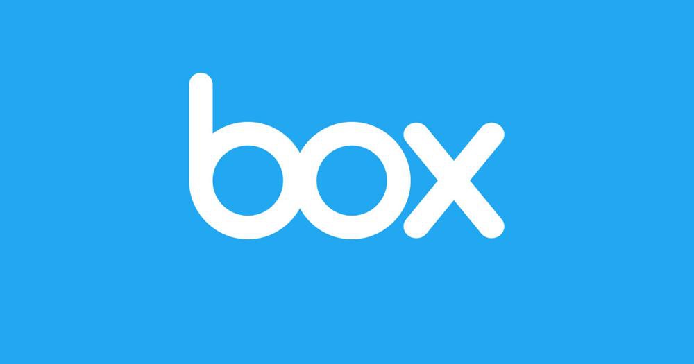 """box apps cloud """"width ="""" 1000 """"height ="""" 525 """"srcset ="""" https://www.funzen.net/wp-content/uploads/2019/11/1574959391_623_The-best-cloud-storage-apps-for-Android.jpg 1000w, https://androidayuda.com/ app / uploads-androidayuda.com / 2019/11 / box-300x158.jpg 300w, https://androidayuda.com/app/uploads-androidayuda.com/2019/11/box-630x331.jpg 630w, https: // androidayuda.com/app/uploads-androidayuda.com/2019/11/box-768x403.jpg 768w """"sizes ="""" (max-width: 1000px) 100vw, 1000px"""