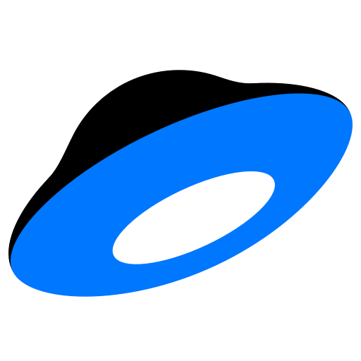 """YandexDisk """"width ="""" 512 """"height ="""" 512 """"srcset ="""" https://www.funzen.net/wp-content/uploads/2019/11/1574959392_69_The-best-cloud-storage-apps-for-Android.png 512w, https://androidayuda.com/app/ uploads-androidayuda.com/2019/11/YandexDisk-300x300.png 300w, https://androidayuda.com/app/uploads-androidayuda.com/2019/11/YandexDisk-150x150.png 150w, https: // androidayuda. com / app / uploads-androidayuda.com / 2019/11 / YandexDisk-100x100.png 100w """"sizes ="""" (max-width: 512px) 100vw, 512px"""