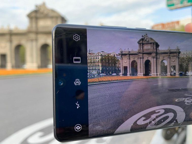 Huawei P30 and P30 Pro: Where to buy it in the United States