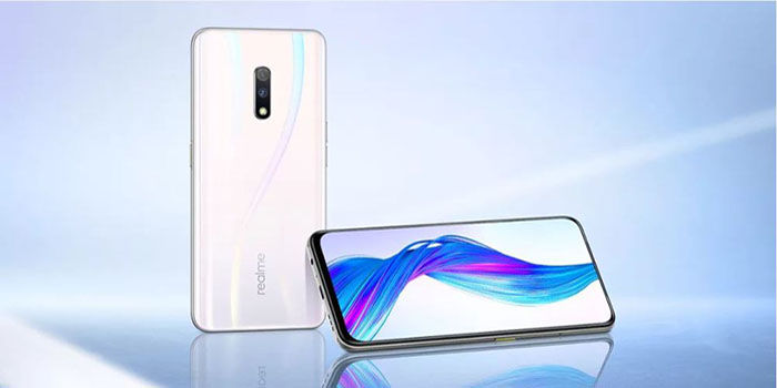 "realme x ""width ="" 700 ""height ="" 350"