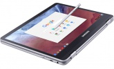 Samsung Chromebook Plus and Pro, on video. The Response to Surface and the iPad Pro?