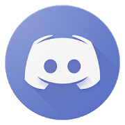 Discord - Chat for players