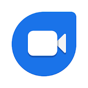 Google Duo: high quality video calls