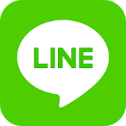 LINE: Call and message for free