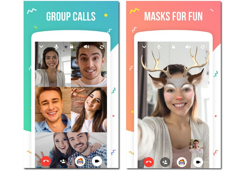 "ICQ ""width ="" 800 ""height ="" 568 ""srcset ="" https://www.funzen.net/wp-content/uploads/2019/11/1575045788_405_The-best-apps-to-make-video-calls-with-your-Android.jpg 800w, https://androidayuda.com/ app / uploads-androidayuda.com / 2019/11 / pant8-2-300x213.jpg 300w, https://androidayuda.com/app/uploads-androidayuda.com/2019/11/pant8-2-630x447.jpg 630w, https://androidayuda.com/app/uploads-androidayuda.com/2019/11/pant8-2-768x545.jpg 768w ""sizes ="" (max-width: 800px) 100vw, 800px"