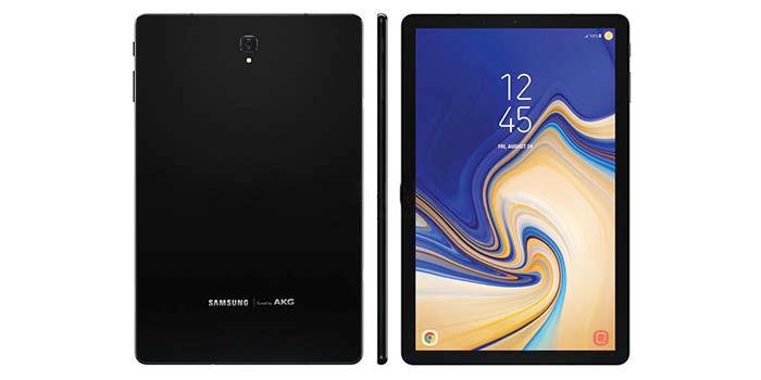 "Samsung Galaxy Tab S4 ""width ="" 700 ""height ="" 350"