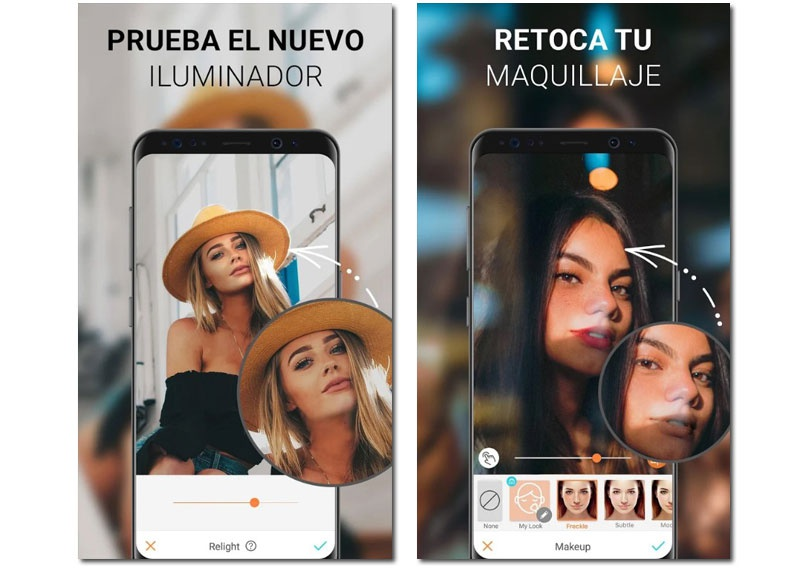 """apps to edit selfie airbrush """"width ="""" 800 """"height ="""" 568 """"srcset ="""" https://www.funzen.net/wp-content/uploads/2019/11/1575067386_73_The-best-apps-to-edit-selfies-on-your-Android-phone.jpg 800w, https: // androidayuda.com/app/uploads-androidayuda.com/2019/11/pant2-15-300x213.jpg 300w, https://androidayuda.com/app/uploads-androidayuda.com/2019/11/pant2-15-630x447 .jpg 630w, https://androidayuda.com/app/uploads-androidayuda.com/2019/11/pant2-15-768x545.jpg 768w """"sizes ="""" (max-width: 800px) 100vw, 800px"""