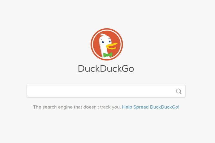 keep anonymity duckduckgo 3 720x720