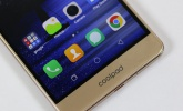 Coolpad prepares its first Notebook, this time without LeEco