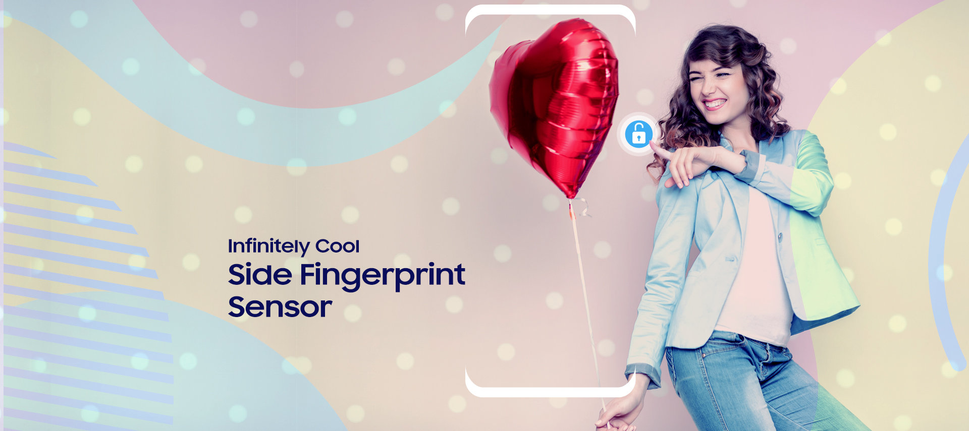 More data on the Galaxy J6 + and J4 +: infinite screen, side fingerprint reader ...