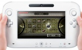 Nintendo says the growth of tablets negatively influenced Wii U
