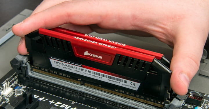 RAM: what it is and how to choose the best one for you