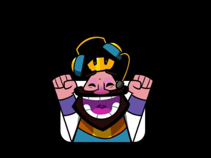 """Clash Royale Fantasy Royale reaction """"width ="""" 700 """"height ="""" 525"""