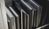 Lenovo Yoga Book: 5 features to be the 2-in-1 tablet of the moment