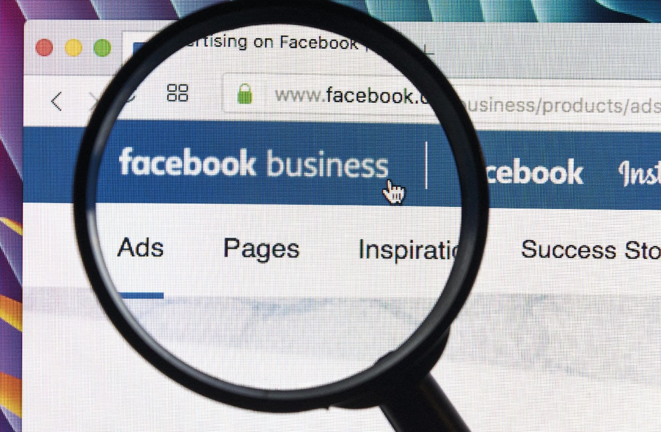 Ways to evaluate the performance of your ads on Facebook