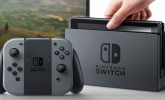 Nintendo Switch has already been introduced: Japanese revolution or immobility?