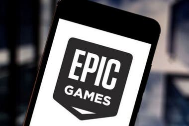 Epic Games, creator of Fortnite, said cheat technologies ruined the game for those who participate cleanly