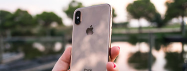 Russia block the sale of the iPhone in its country if it does not come with pre-installed local apps