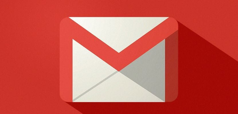How to add multiple accounts to Gmail for Android