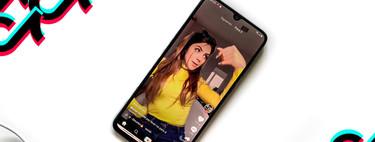 TikTok reaches 1.5 billion downloads and places itself above Instagram