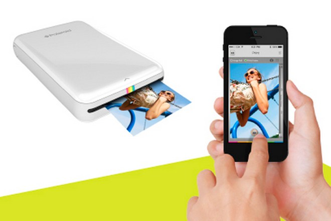 "Polaroid-Zip-Mini-printer-without-ink-ZINK-Paper-ios-android ""width ="" 660 ""height ="" 440 ""srcset ="" https://i0.wp.com/www.giztab.com/wp -content / uploads / 2015/01 / Polaroid-Zip-Mini-printer-without-ink-ZINK-Paper-ios-android.jpg? w = 660 & ssl = 1 660w, https://i0.wp.com/www. giztab.com/wp-content/uploads/2015/01/Polaroid-Zip-Mini-printer-sin-tinta-ZINK-Paper-ios-android.jpg?resize=300%2C200&ssl=1 300w ""sizes ="" (max -width: 660px) 100vw, 660px ""data-recalc-dims ="" 1 ""/></p> <!-- WP QUADS Content Ad Plugin v. 1.8.7 --><div class="