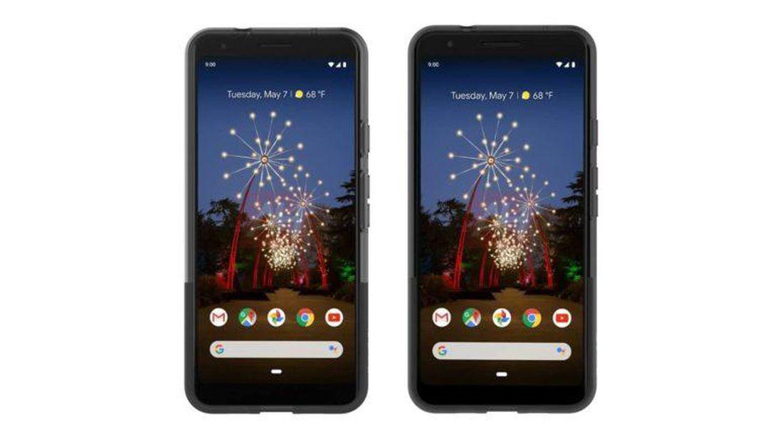 ah-google-pixel-3a-and-3a-xl-768x432