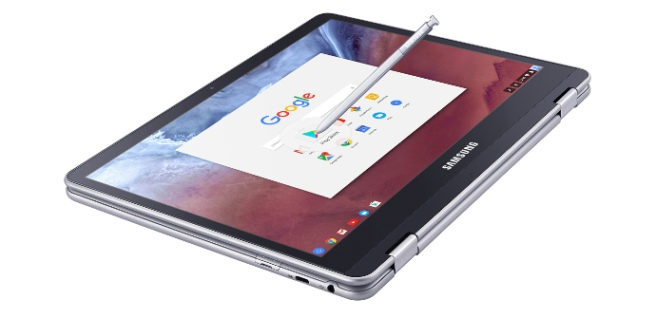 "samsung chromebook pro features ""width ="" 656 ""height ="" 318 ""srcset ="" https://www.funzen.net/wp-content/uploads/2019/11/Soon-there-will-be-tablets-with-Chrome-OS-Google-works.jpg 656w, https: / /tabletzona.es/app/uploads/2017/01/samsung-chromebook-pro-plus-300x146.jpg 300w, https://tabletzona.es/app/uploads/2017/01/samsung-chromebook-pro-plus- 634x308.jpg 634w, https://tabletzona.es/app/uploads/2017/01/samsung-chromebook-pro-plus.jpg 690w ""sizes ="" (max-width: 656px) 100vw, 656px"