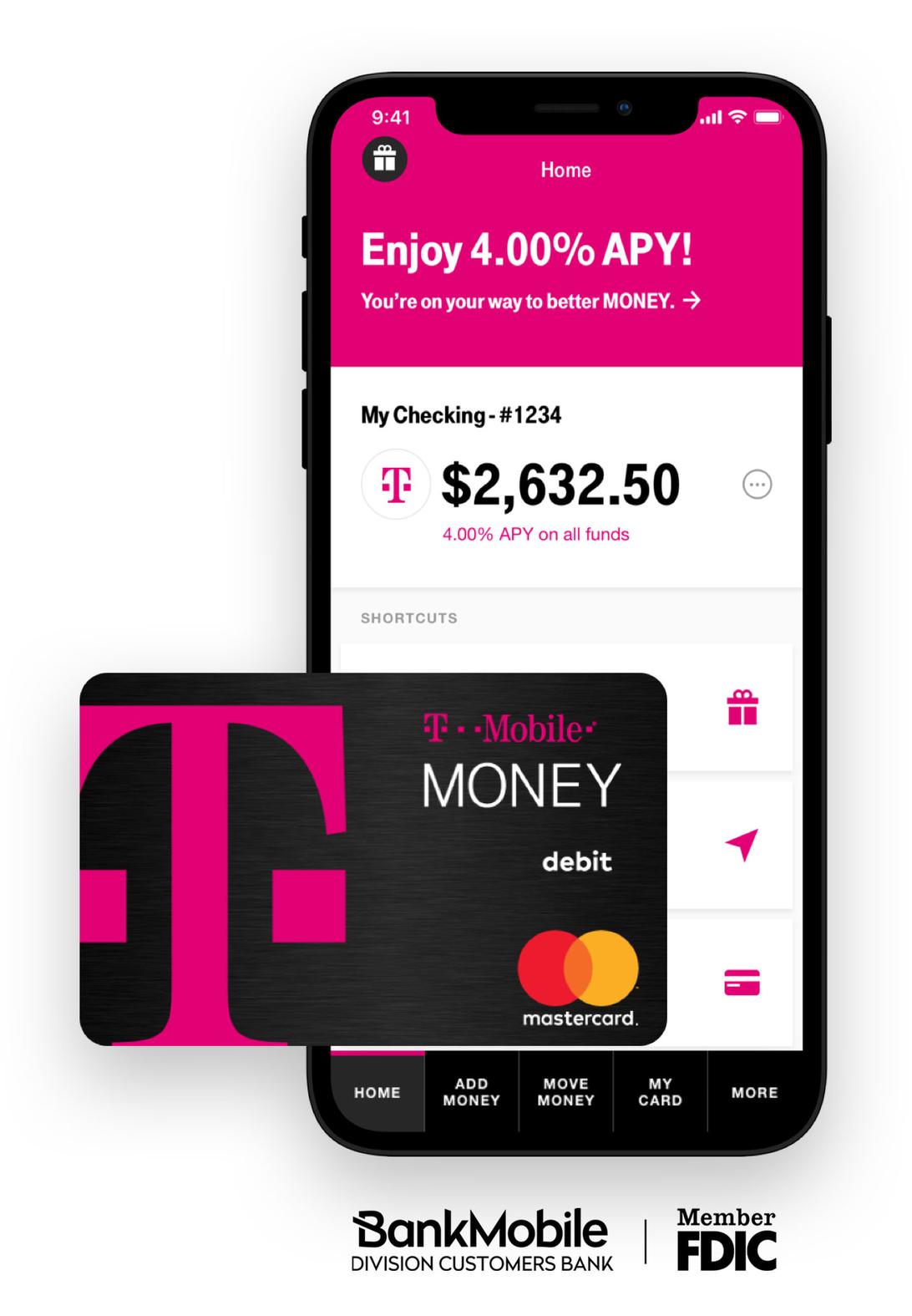 tmobile-money-app