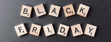 The best offers in software, VPN and courses in the week before Black Friday 2019
