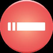 Quit smoking bit by bit
