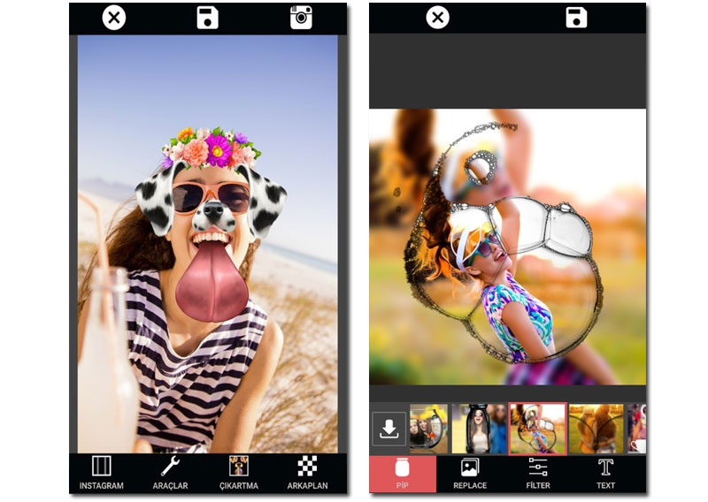 """apps edit selfies """"width ="""" 800 """"height ="""" 568 """"srcset ="""" https://www.funzen.net/wp-content/uploads/2019/11/The-best-apps-to-edit-selfies-on-your-Android-phone.jpg 800w, https: // androidayuda. com / app / uploads-androidayuda.com / 2019/11 / pant1-18-300x213.jpg 300w, https://androidayuda.com/app/uploads-androidayuda.com/2019/11/pant1-18-630x447.jpg 630w, https://androidayuda.com/app/uploads-androidayuda.com/2019/11/pant1-18-768x545.jpg 768w """"sizes ="""" (max-width: 800px) 100vw, 800px"""