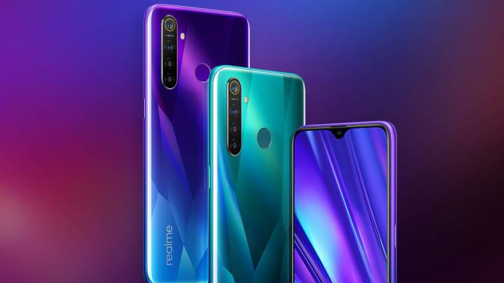 Image - The best mid-range phones in 2019