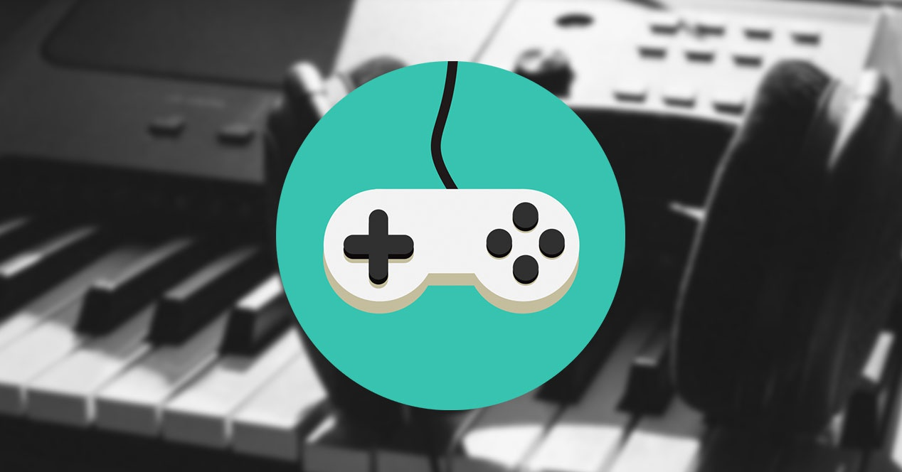 The best music games for your Android phone