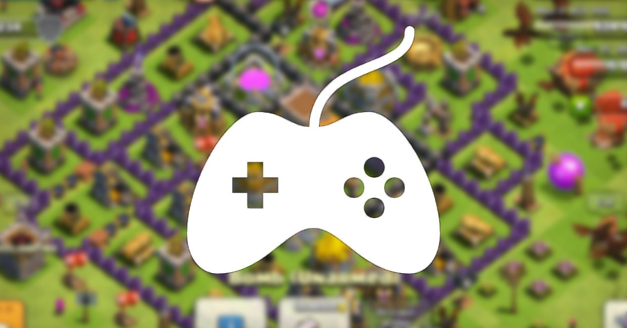The best strategy games for your Android phone