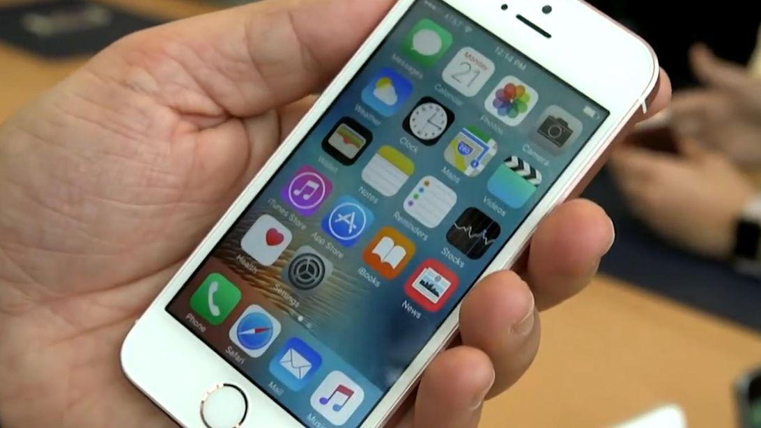 iphone-se-rumors