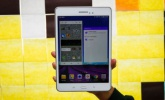The Galaxy Tab A2 S be Samsung's new mid-range tablet