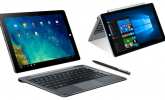 Portable, convertible, 2 in 1, tablet? what is it? Features and examples