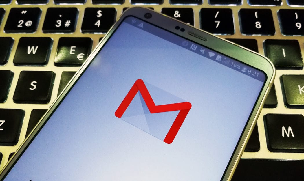 Gmail extends the limit of attachments to 50 MB, but with trick