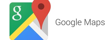 How to make a personalized map on Google Maps with things to visit